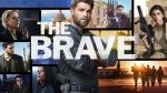 The Brave_NBC_S1_B_3 (2)