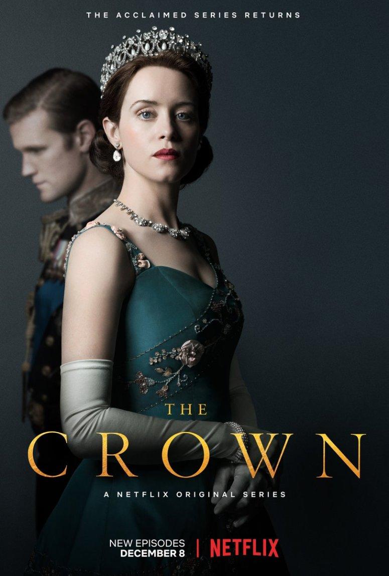 The Crown_Netflix_S2_P