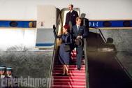 Photo: Stuart Hendry/NETFLIX via Entertainment Weekly
