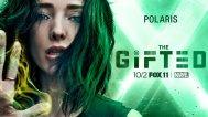 The Gifted_FOX_S1_B_B (1)