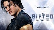 The Gifted_FOX_S1_B_B (2)