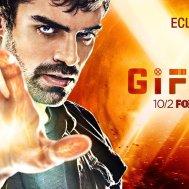 The Gifted_FOX_S1_B_B (3)