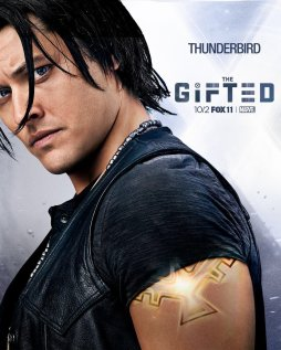 The Gifted_Fox_S1_P_B (2)