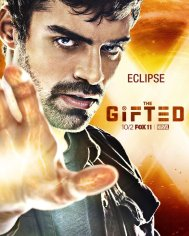 The Gifted_Fox_S1_P_B (3)
