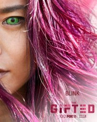 The Gifted_Fox_S1_P_B (4)