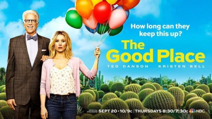 The Good Place_NBC_S2_B