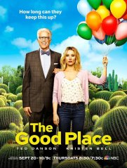 The Good Place_NBC_S2_P