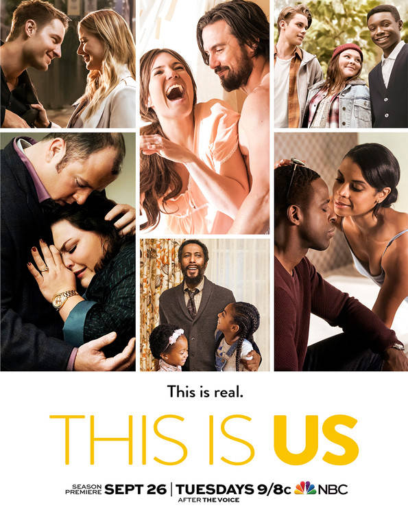 This is Us_NBC_S2_P