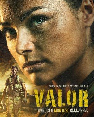 Valor_CW_S1_P
