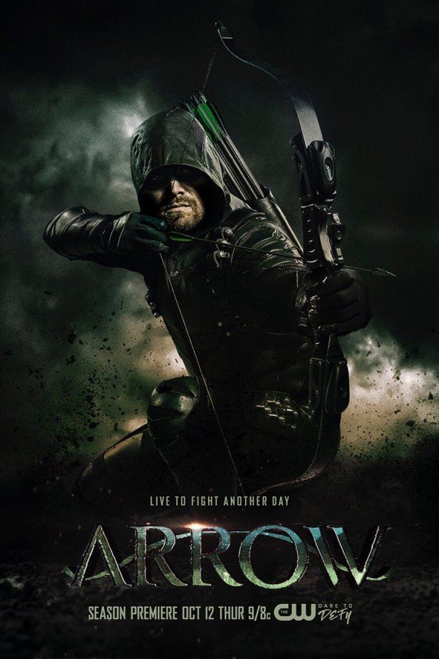 Arrow_CW_S6_P