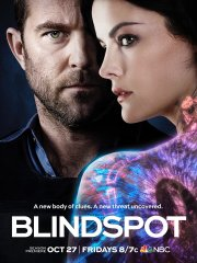 Blindspot_NBC_S3_P