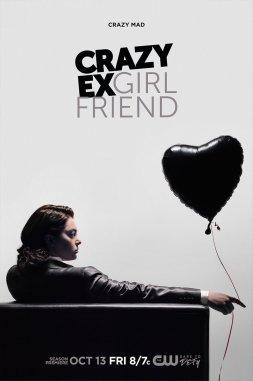 Crazy Ex-Girlfriend_CW_S3_P_1