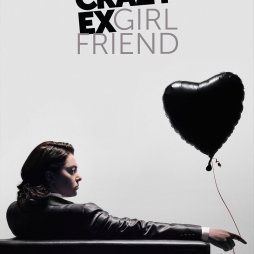 Crazy Ex-Girlfriend_CW_S3_P_1