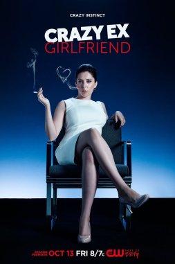 Crazy Ex-Girlfriend_CW_S3_P_3
