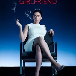Crazy Ex-Girlfriend_CW_S3_P_3