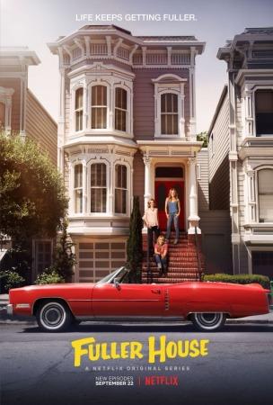 Fuller House_Netflix_S3_P_2