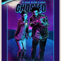 Ghosted_FOX_S1_P_2