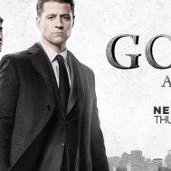 Gotham_Fox_S4_B_1