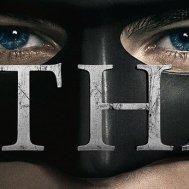 Gotham_Fox_S4_B_2