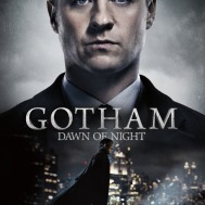 Gotham_Fox_S4_P