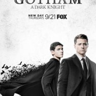 Gotham_Fox_S4_P_2