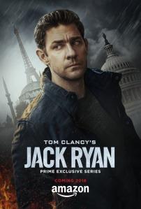 Jack Ryan_Amazon_S1_P_1