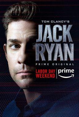 Jack Ryan_Amazon_S1_P_2