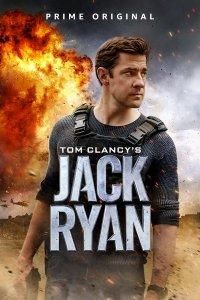 Jack Ryan_Amazon_S1_P_3