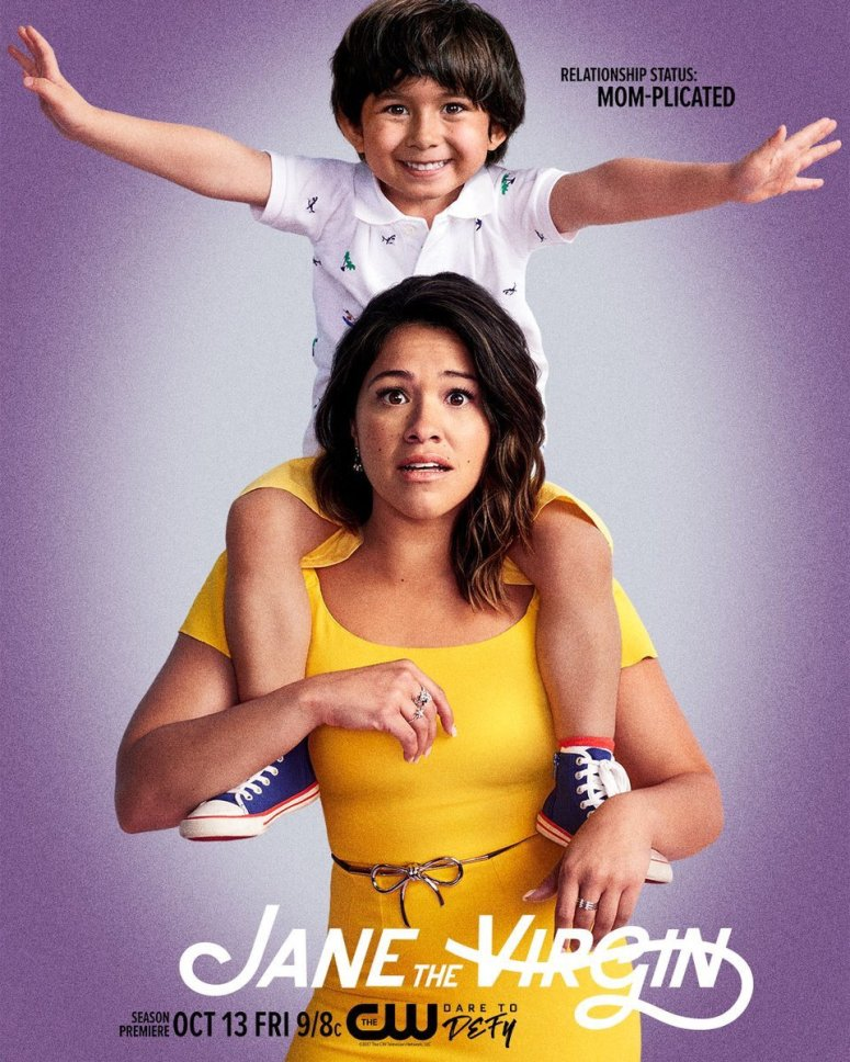 Jane the Virgin_CW_S4_P