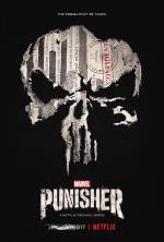Marvel's The Punisher_Netflix_S1_P