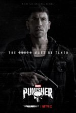 Marvel's The Punisher_Netflix_S1_P_2
