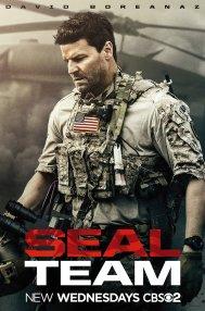 SEAL Team_CBS_S1_P_1