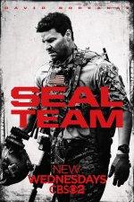 SEAL Team_CBS_S1_P_2