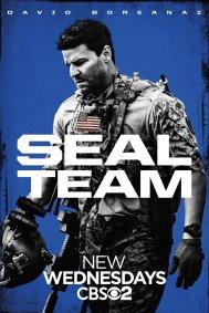 SEAL Team_CBS_S1_P_3