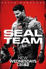 SEAL Team_CBS_S1_P_4