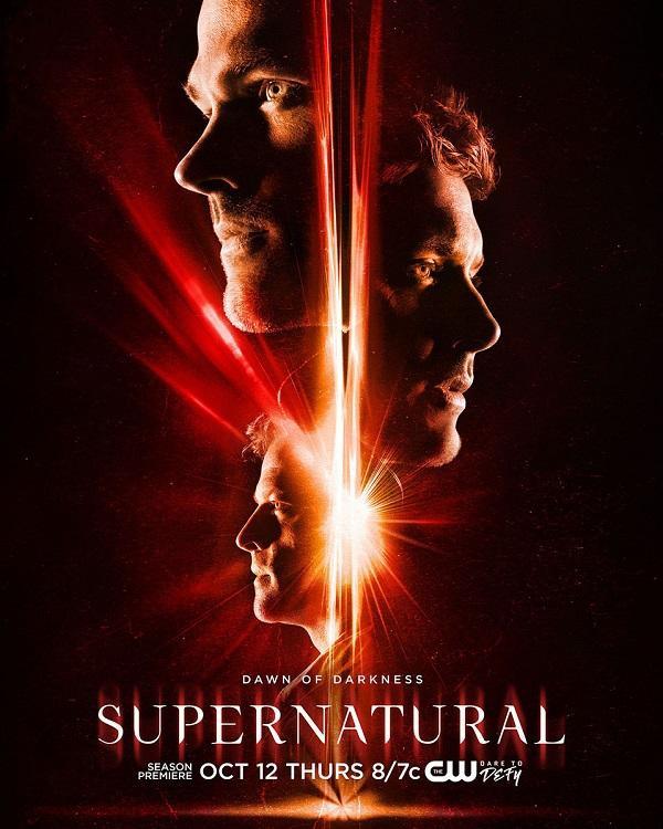 Supernatural_CW_S13_P