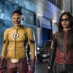 The Flash_4x01 (8)