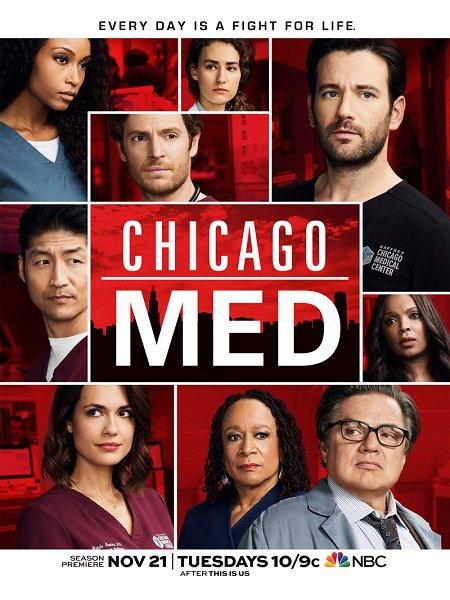 Chicago Med_NBC_S3_P