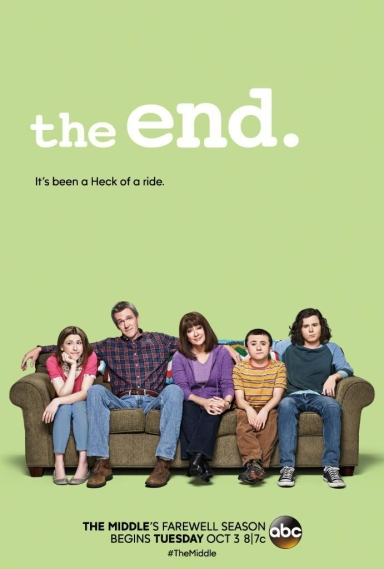 The Middle_ABC_S9_P_1