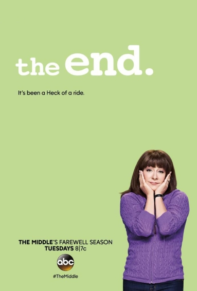 The Middle_ABC_S9_P_2