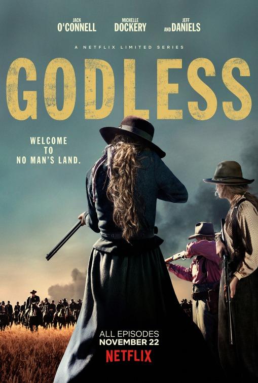 Godless_Netflix_S1_P