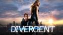 The Divergent Series - Allegiant, p1
