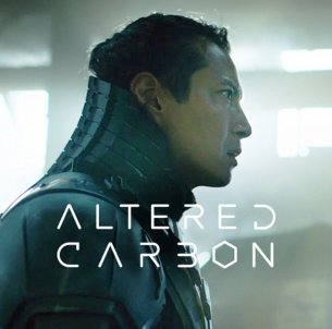 CAST_Altered Carbon_S1 (1)