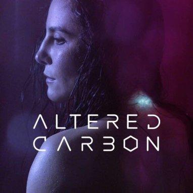 CAST_Altered Carbon_S1 (2)