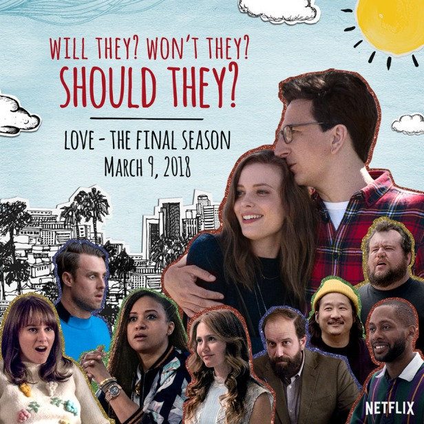 Love_Netflix_S3