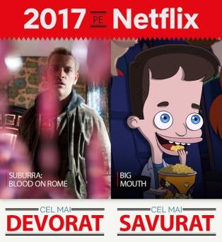 Sursa: Netflix