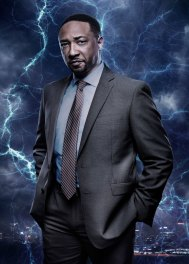 Mark Hill/The CW - © 2018 The CW Network, LLC. All rights reserved