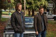 Photo: Dean Buscher/The CW via Entertainment Weekly