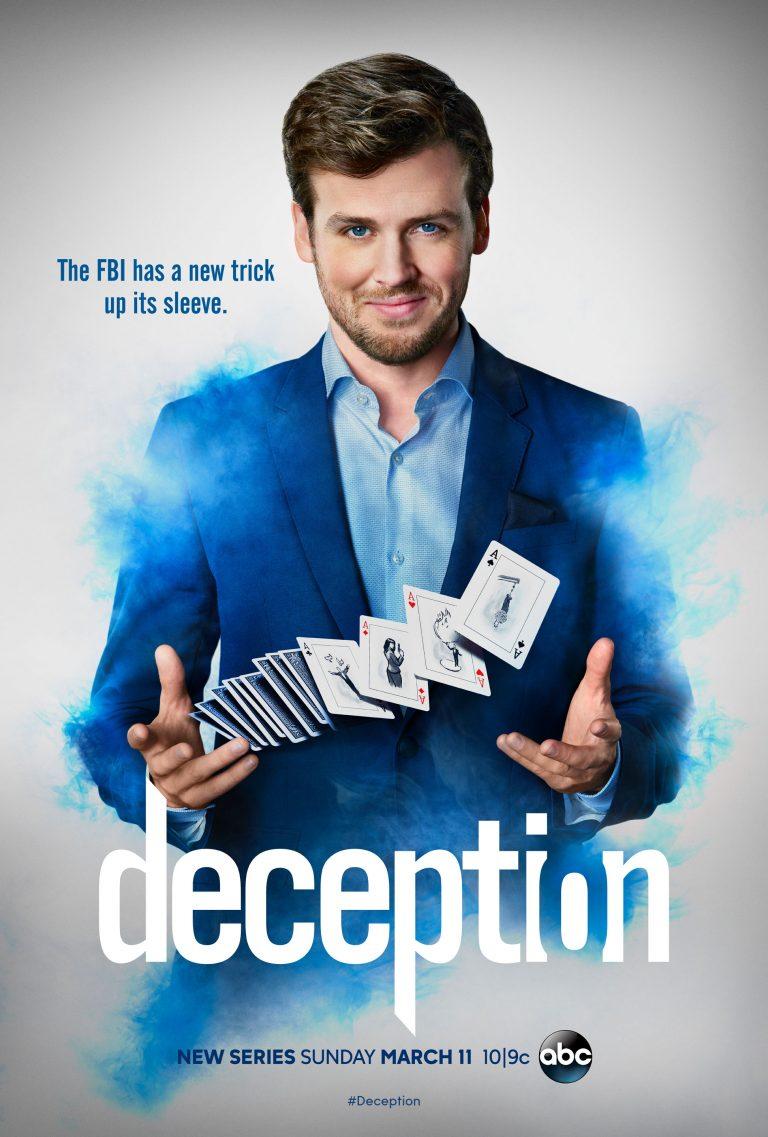 Deception_ABC_S1_P