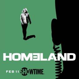 Homeland_Showtime_S7_P (1)